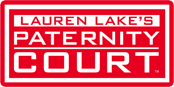 Paternity Court with Lauren Lake | MGM Television